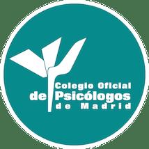 Colegio Oficial Psicólogos de Madrid