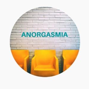 Terapia de la anorgasmia