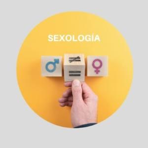 Sexología Devidamente