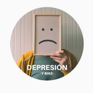 Terapia trastornos Estado de ánimo