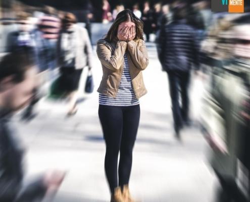 blog fobias