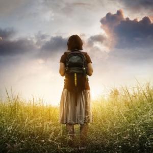 Esperanza - psicologia devidamente